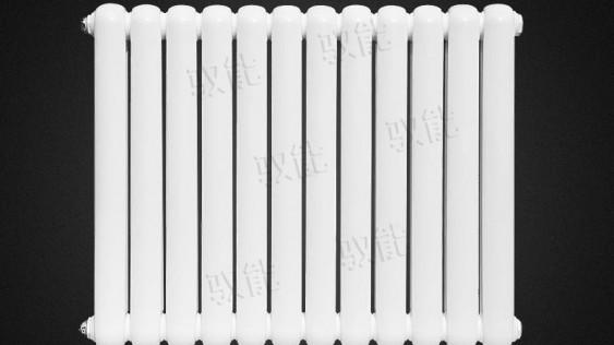 选择哪种散热器安装比较合适